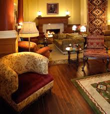 Real Deals Home Decor Franchise Hotel Colorado 2017 Room Prices Deals U0026 Reviews Expedia