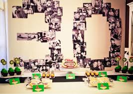 Husband Birthday Decoration Ideas At Home 30th Birthday Party Entertainment Ideas Garden Party For 30th