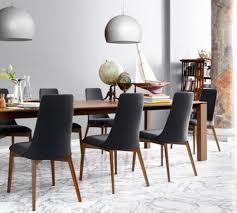 Omnia Furniture Calligaris Omnia Xl Extending Table Free Uk Delivery