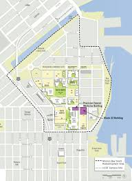 San Francisco State University Map by Ucsf Leaders Present Capital Strategy To Uc Regents Uc San Francisco