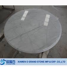 marble table tops for sale portable table tops small marble slab round marble table tops buy