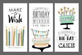 why your company should send personal birthday cards to employees
