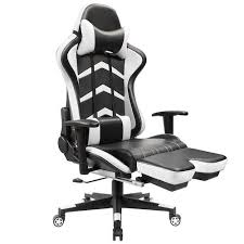 Desk Chair Gaming Top 10 Best Gaming Chairs 200 In 2018 Reviews Topbestspec