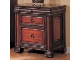 Wood File Cabinet Antique Wood File Cabinet Big Advantage Of Home Office File