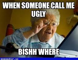 Create Internet Meme - 13 best grandma finds the internet meme creator images on pinterest