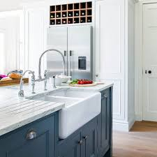 can you paint wood kitchen cabinets white how to paint kitchen cabinets in 9 steps this house