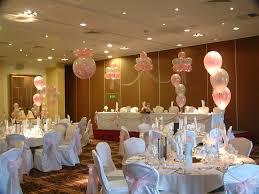 Decoration For Wedding The Cheerful Balloon Decorating Ideas Tedxumkc Decoration
