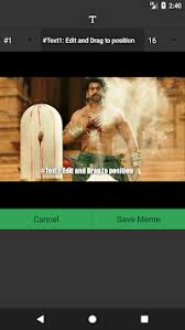 download meme creator free meme templates indian others apk