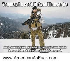 Meme Army - 25 best memes about army rangers army rangers memes