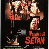 film pengabdi setan full movie layarkaca21 layarkaca21 lk21 dunia21 nonton download film terbaru 2018 lk21