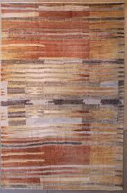 Kush Rugs Durkan Commercial Carpet Pattern Kintsugi Mohawk Group Carte