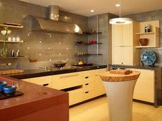 The Best Kitchen Design Software by Finding The Best Kitchen Design Software Something Pinterest