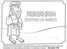samuel coloring pages from the bible kids coloring page from what u0027s in the bible featuring samuel