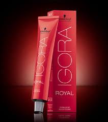 can you mix igora hair color igora royal schwarzkopf professional haircare direct hair