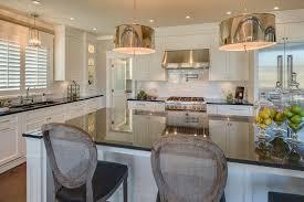cuisine loft leroy merlin stunning cuisine grise et blanc leroy merlin pictures design