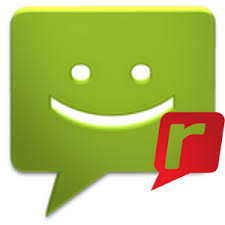 android messaging apps messaging android apps on play