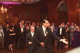Hit The Floor Adam - wedding recap the reception u2013 life a la wife