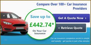 car insurance quotes uk fresh car insurance in uk