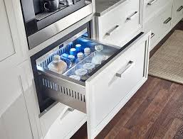 12 undercounter refrigerators u2013 the new must have in modern