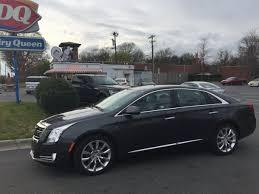 cadillac xts reviews 2017 cadillac xts rental review personal emerald aisle sedan