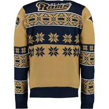 nfl sweaters uglyteams nfl sweaters
