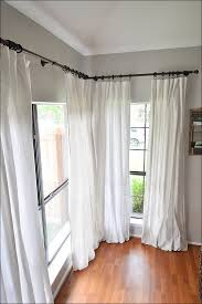 kitchen kitchen curtain sets southwestern curtains country style