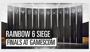 Tom Clancy Rainbow Six Siege Blood Orchid Dlc Tom Clancy S Rainbow Six Siege Blood Orchid Update To Be Announced