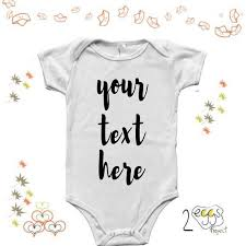49 best 2eggsproject baby onesies images on pinterest newborn