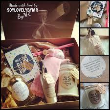 baby shower gift ideas u2013 mum n mee market
