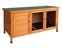 74 best rabbit hutch plans images on pinterest rabbit hutches