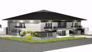 Home Design Software Free House Design Software For Mac Reviews Youtube