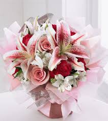 cheap flowers cheap flowers for flowers plants gourmet gifts delivered