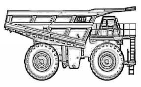 monster truck coloring pages free periodic tables