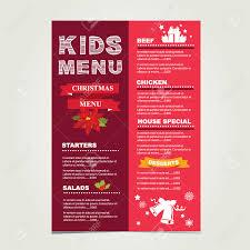 kids christmas templates christmas cards templates 15 coloring