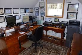 vk7cw callsign lookup by qrz ham radio