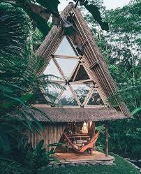 best 25 bali house ideas on pinterest tropical triangle house