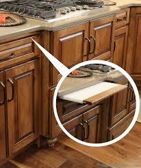 small kitchen storage solutions 162 best kitchen storage solutions images on pinterest kitchen