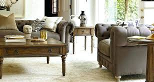 schnadig furniture outlet prices quality reviews libraryndp info