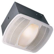 Exhaust Fan With Light For Bathroom Bathroom Fans Bathroom Ventilation Fans W Light From Broan Air