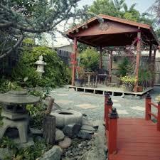 Backyard Decor Backyard Japanese Garden Design Ideas Minimalist Ideas Tikspor