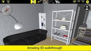 home design for dummies home design 3d for dummies por anuman