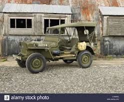 ford military jeep ford general purpose jeep willys stock photo royalty free image