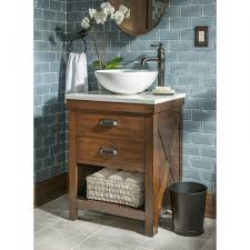 42 Inch Bathroom Cabinet Lovely Lowes 24 Inch Bathroom Vanity 6 Bathroom Vanities At Lowes