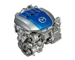 mazda motoru mazda previews sky family of next generation engines