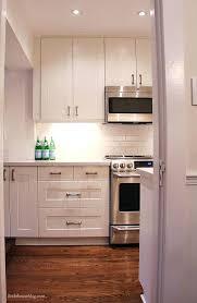 Kitchen Cabinet Knobs Stainless Steel Stainless Steel Hardware For Kitchen Cabinets Faced