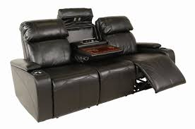 cindy crawford home alpen ridge reclining sofa rooms to go reclining sofa awesome 42 beautiful with 11 csogospel