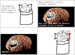 Scumbag Brain Meme - r礬sultat de recherche d images pour brain meme humor