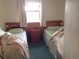odeur chambre chambre très très poussiéreuse odeur de renfermé picture