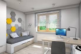 deco mur chambre ado emejing applique murale chambre ado fille pictures design trends