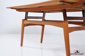 emejing danish dining room table ideas home design ideas